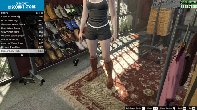 File:FreemodeFemale-Boots21-GTAO.png