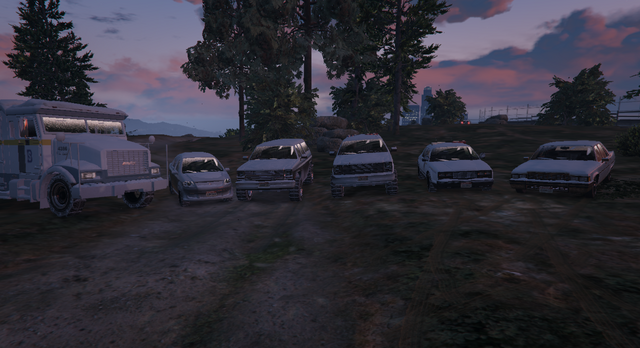 File:NorthYankton-GTAV-Vehicles.png