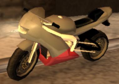 File:PCJ-600-GTALCS-front.jpg