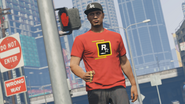 RockstarCrosswalkTee-GTO-OfficialScreenshot