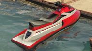 Seashark-GTAV-rear