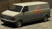 SumYungGaiPony-GTAIV-front