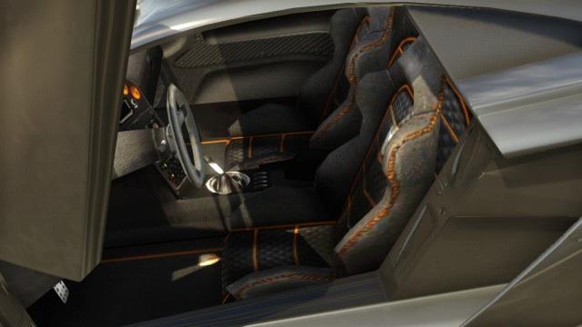 File:Zentorno-GTAV-interior.jpg