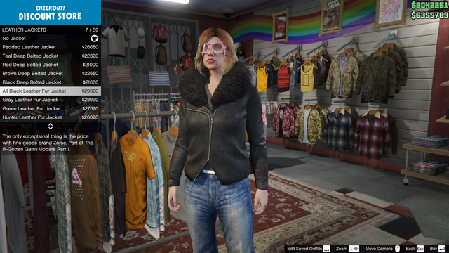 File:FreemodeFemale-LeatherJackets6-GTAO.png