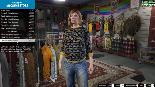 File:FreemodeFemale-Sweaters19-GTAO.png