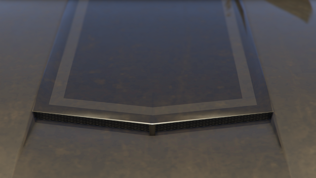 File:GuessTheCar-GTAW-4.png
