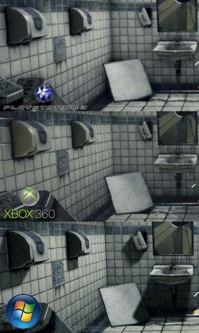 File:PC-X360-PS3-comparision.jpg