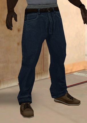 File:Binco-GTASA-BlueJeans.jpg