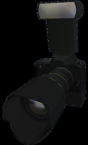 File:Camera-TBoGT.png