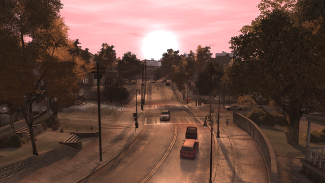 File:Cariboo Ave.png