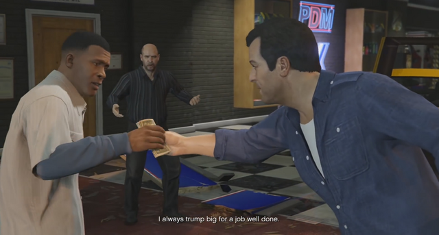 File:Complications-Mission-GTAV-SS19.png