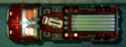 File:FireTruck-GTA2-ingame.jpg