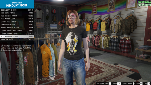 File:FreemodeFemale-DesignerTShirts26-GTAO.png