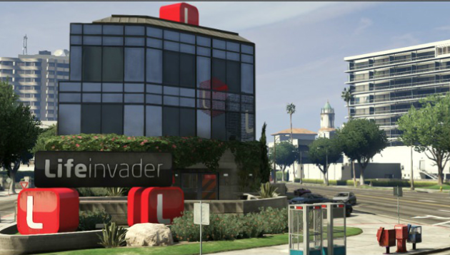 File:LifeinvaderOffice-GTAV.png
