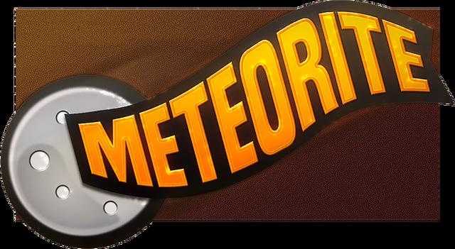 File:MeteoriteBar-GTAV-Logo.png