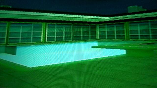 File:Mulholland pool.jpg