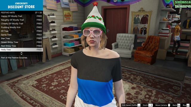 File:FreemodeFemale-FestiveHats27-GTAO.png