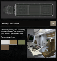 MOC-GTAO-InteriorColor-White