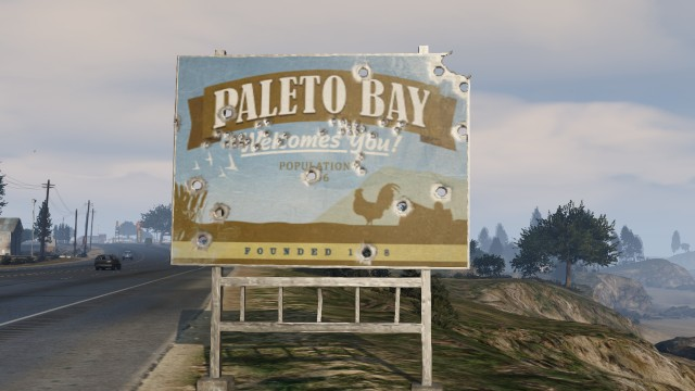 File:Paleto-Bay-wellcomes-you-GTAV.jpg
