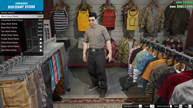 File:FreemodeMale-WorkPants1-GTAO.png