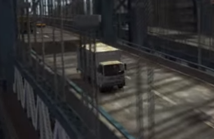 File:Mule-GTAIV-trailerfront.png