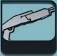 SPAS12-LCSmobile-icon