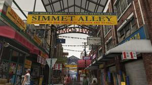 SimmetAlley-GTAV