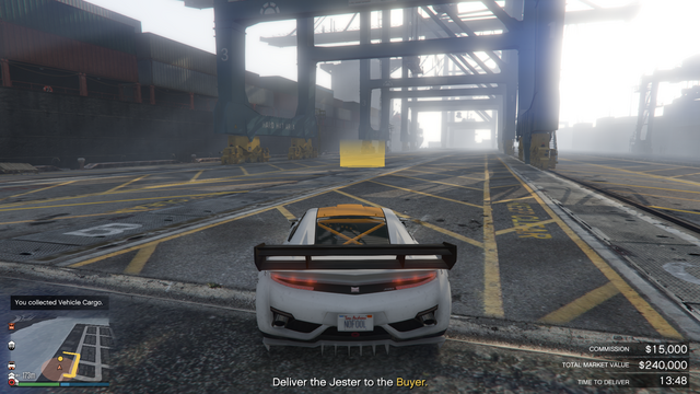 File:Vehicle Export Private GTAO Terminal 2.png