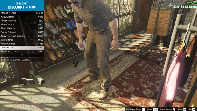File:FreemodeMale-SmartShoes38-GTAO.png