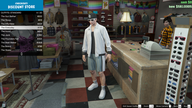 File:FreemodeMale-StandardOutfits4-GTAO.png