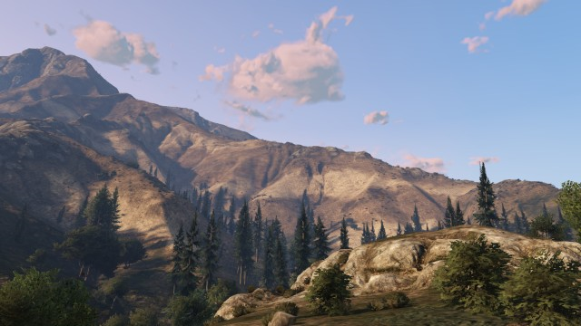 File:North Calafia Way-GTAV.png