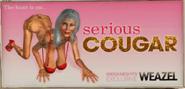 SeriousCougar-GTAV-Billboard