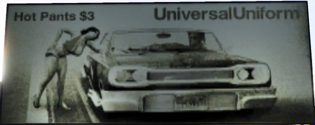 File:UniversalUniform-GTAV-Billboard.jpg