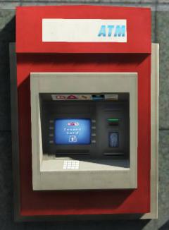 File:Wallmount-atm-bank-GTAV.png