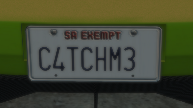 File:Custom Plate GTAO C4TCHM3.png