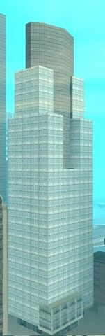 File:DowntownLosSantos-GTmidlandASA-northwards.jpg