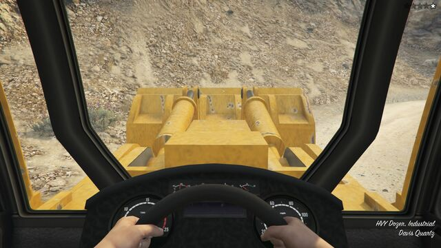 File:Dozer-GTAV-Dashboard.jpg