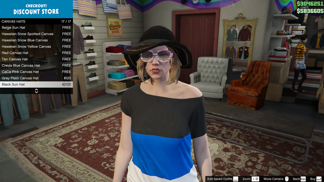 File:FreemodeFemale-CanvasHats16-GTAO.png
