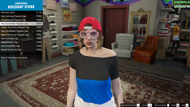 File:FreemodeFemale-FestiveHats3-GTAO.png