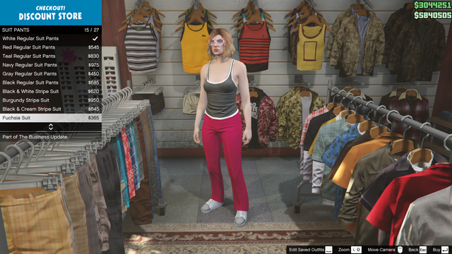 File:FreemodeFemale-SuitPants15-GTAO.png