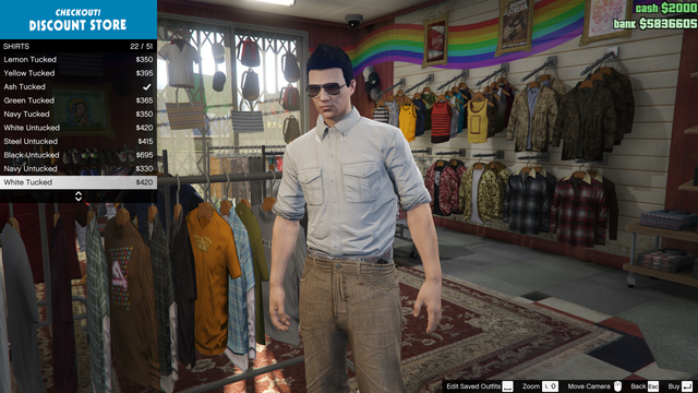 File:FreemodeMale-Shirts21-GTAO.png