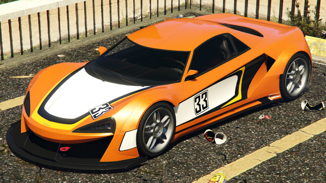 File:ItaliGTBCustom-TriColorStripesLivery-GTAO-front.png