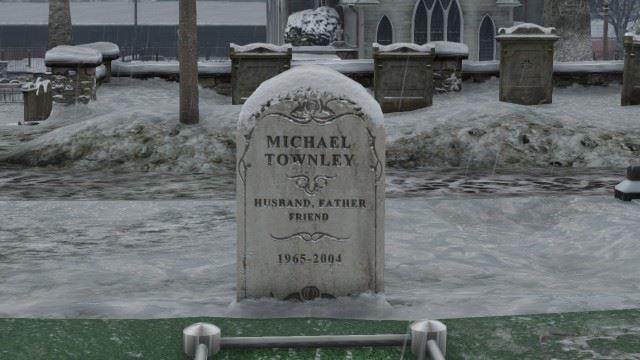 File:MichaelDeSanta-GTAV-Tombstone.jpg