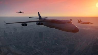 File:Minor-turbulence.png