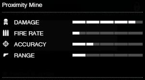 ProximityMine-GTAV-RSCStats