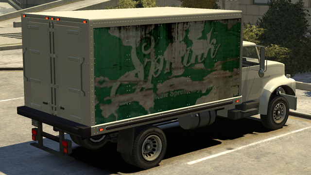 File:SprunkYankee-GTAIV-rear.png