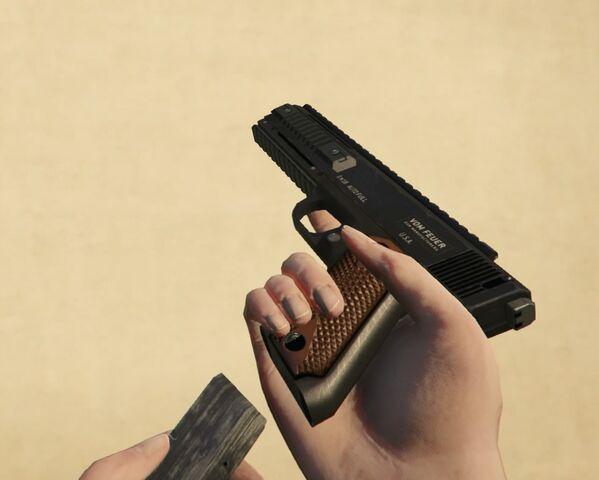 File:AP Pistol GTAVe FPS Reload.jpg