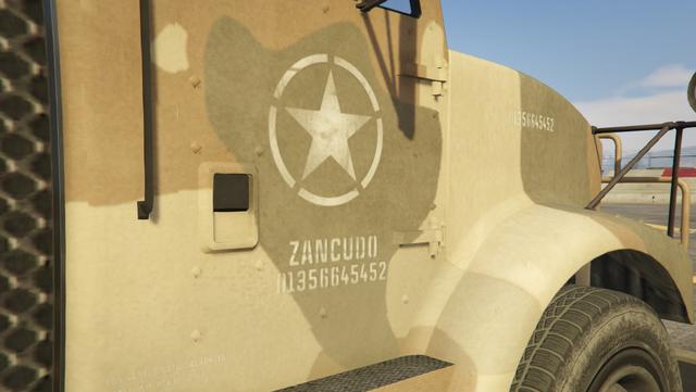 File:BarracksOL GTAVpc Detail.png