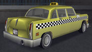 Cabbie-GTA3-rear