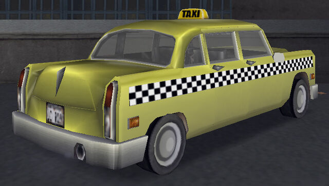 File:Cabbie-GTA3-rear.jpg